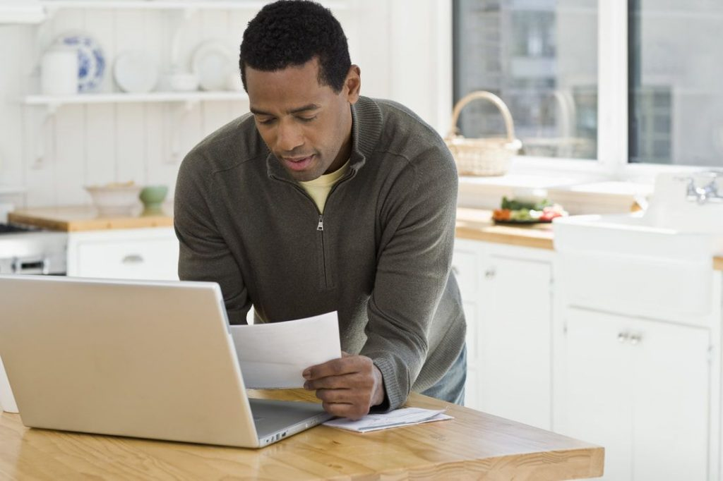 Writing A Car Loan Settlement Letter With Sample Request Letters