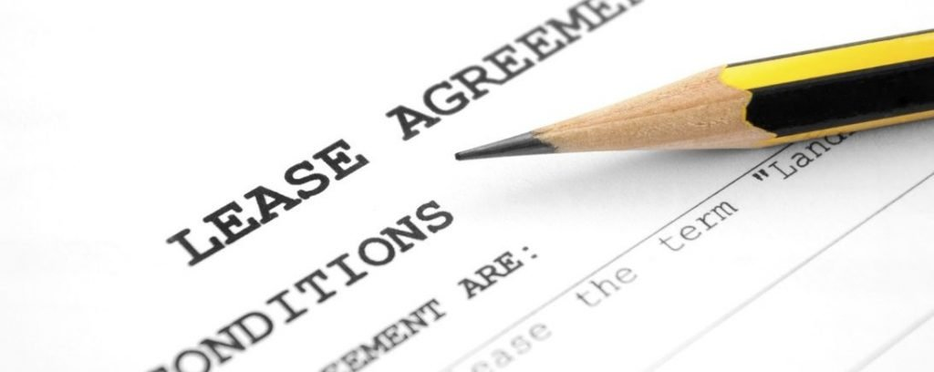 WRITING A STRONG LEASE RENEWAL LETTER (WITH SAMPLE