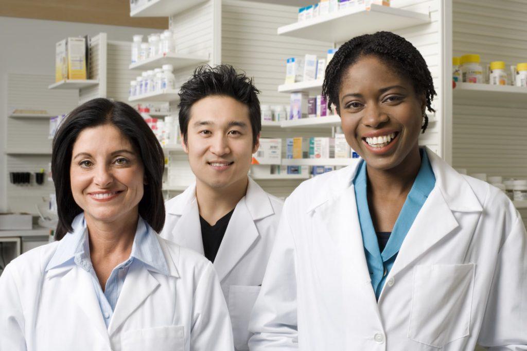 Pharmacy Technician Resignation Letter Samples Request Letters