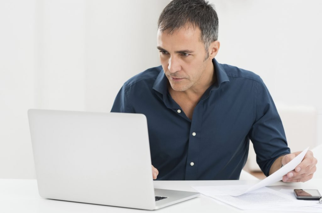 Writing A Business Loan Request Letter