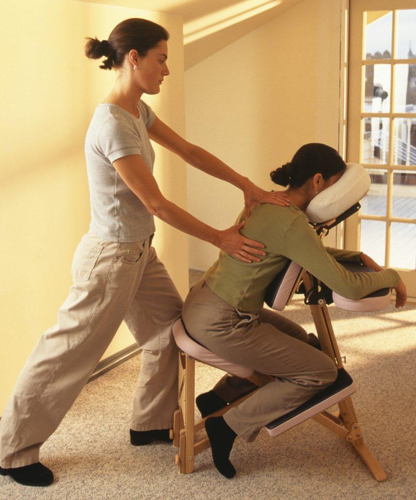 massage therapist resignation letter samples